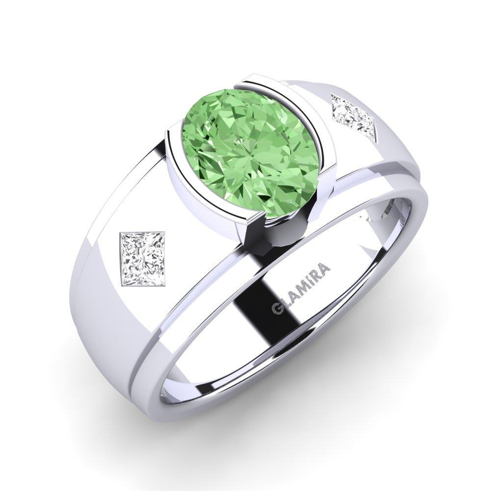 Glamira Ring Amaud