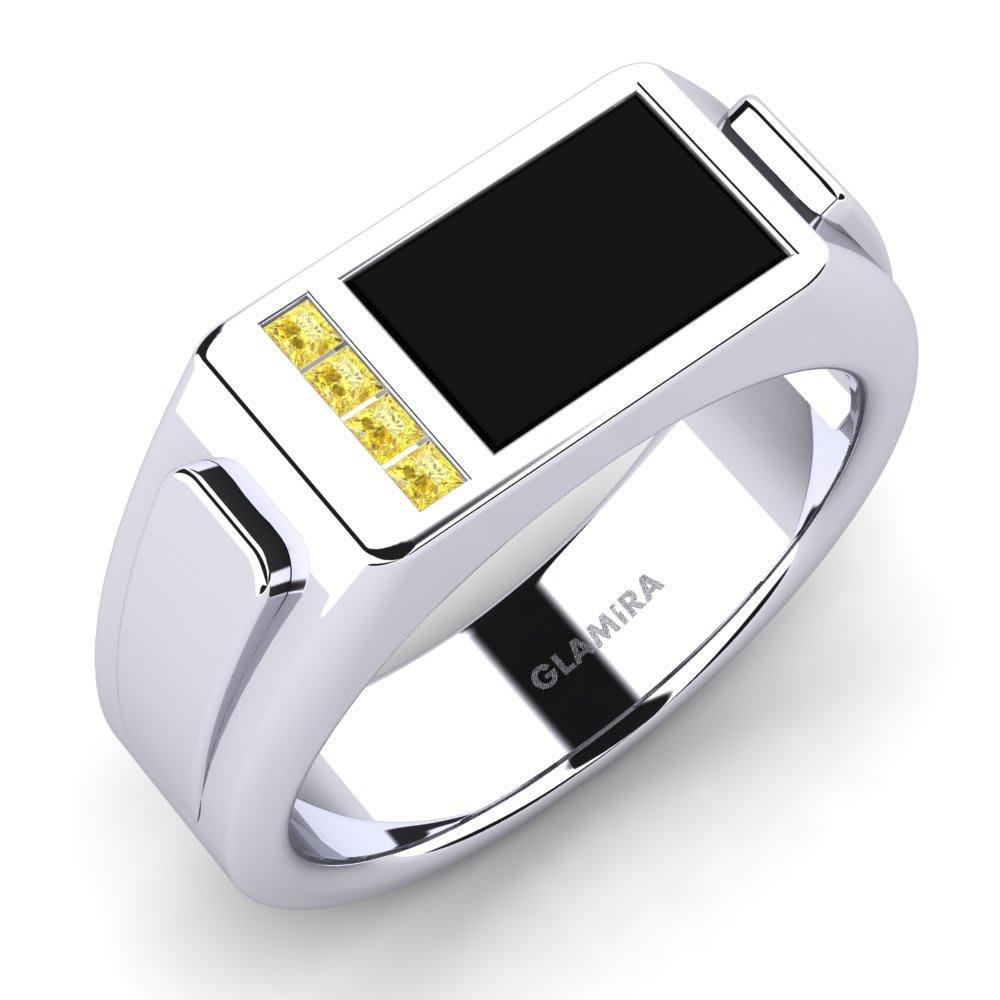 Glamira Ring Ames