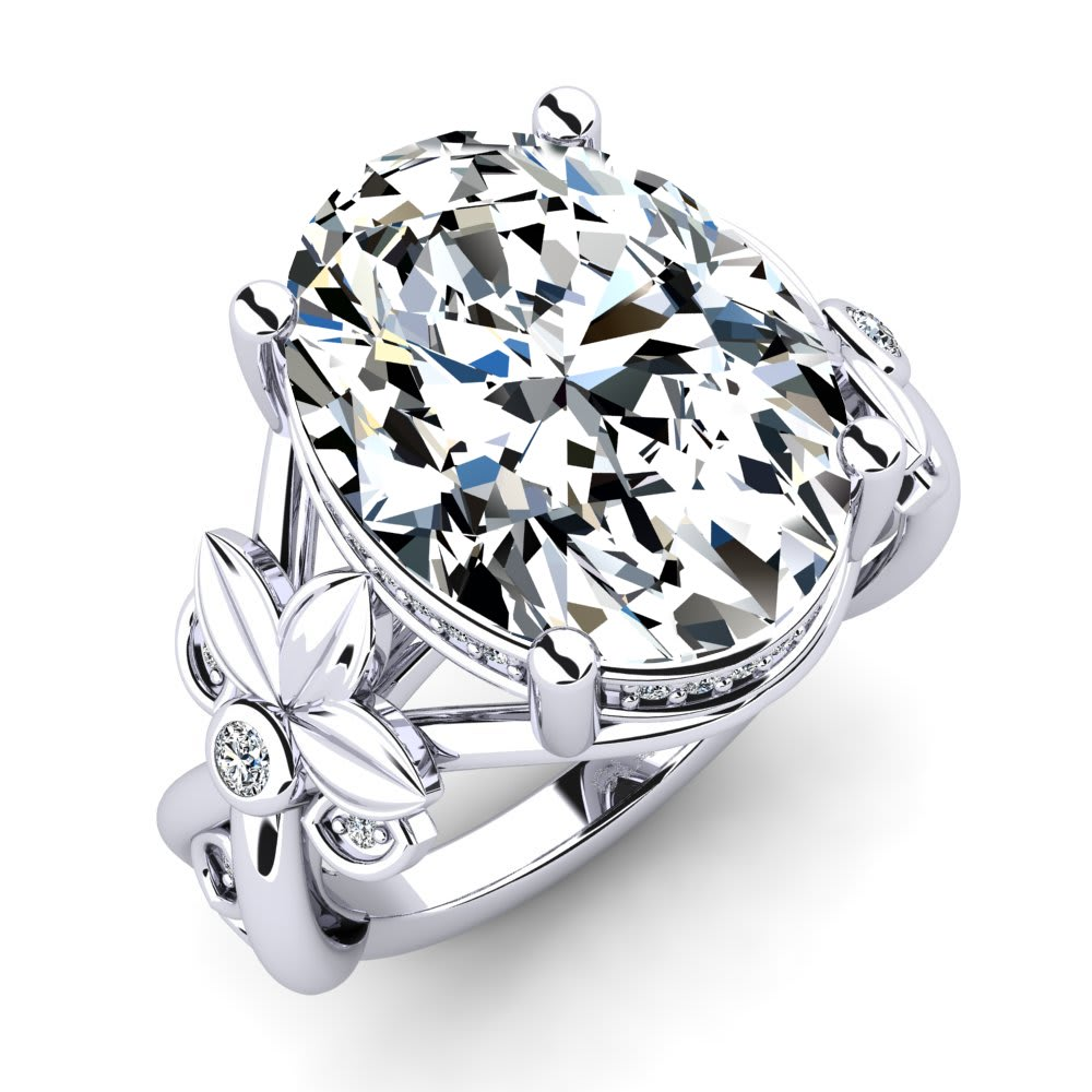 GLAMIRA Ring Ami