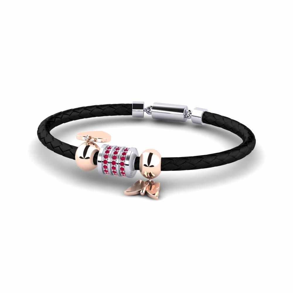 GLAMIRA Bracelet Amie
