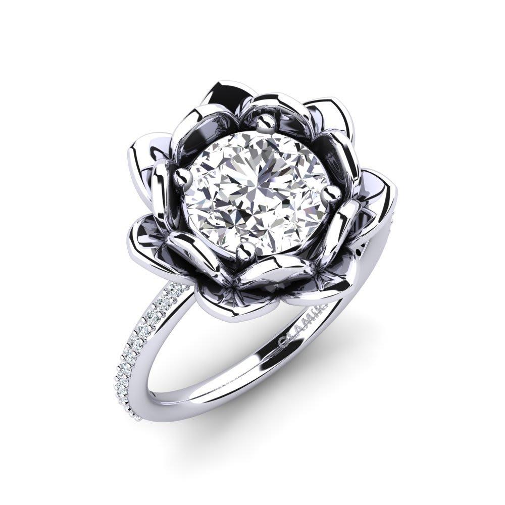 Glamira Ring Amilesa
