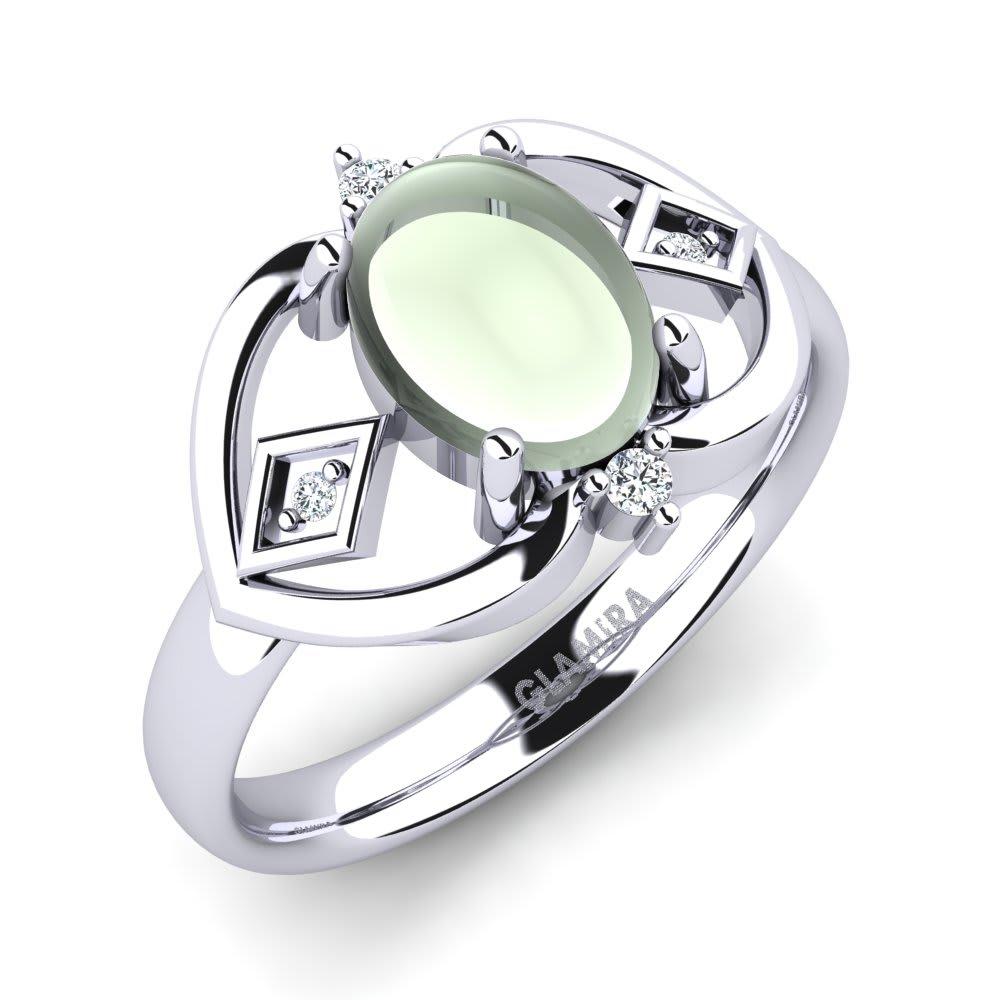 GLAMIRA Ring Amobilis