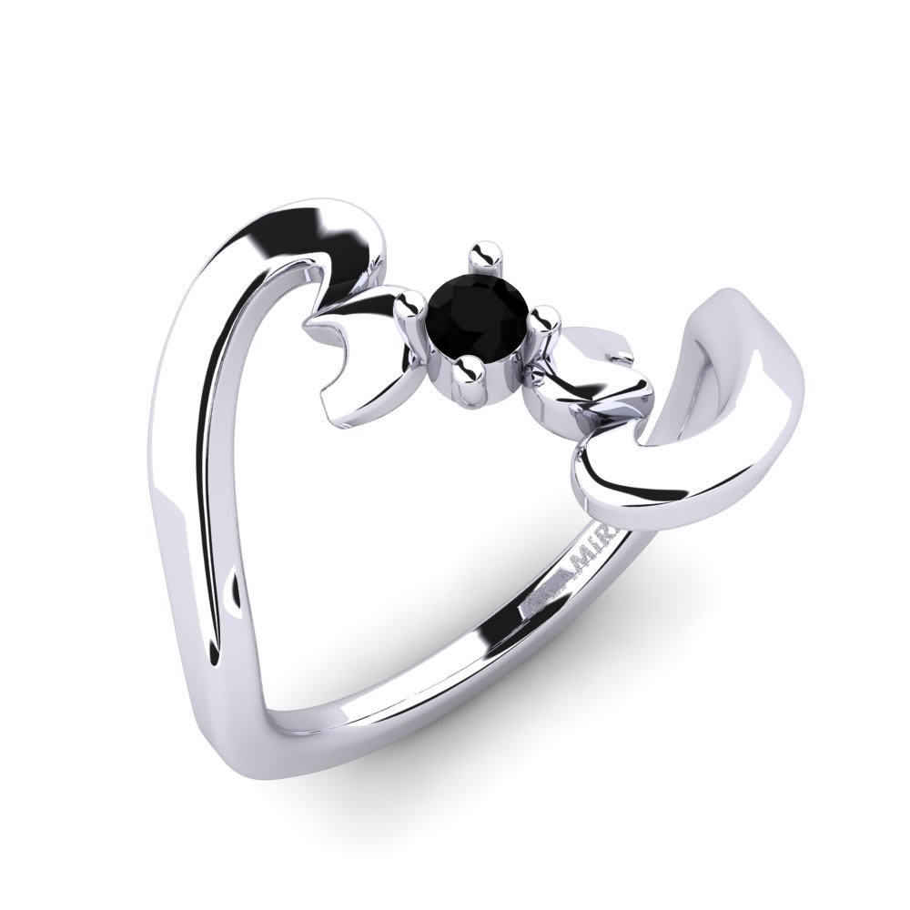 Glamira Ring Amoretta