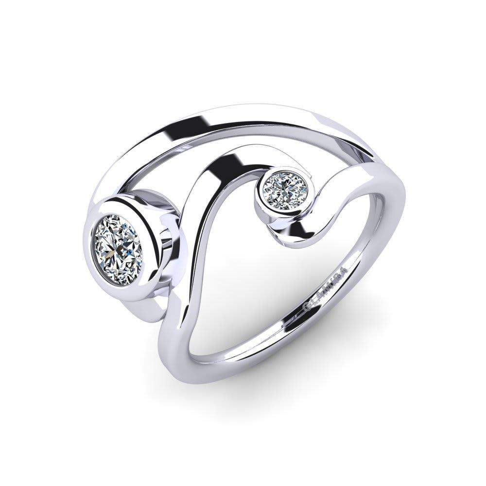 GLAMIRA Ring Anacelis