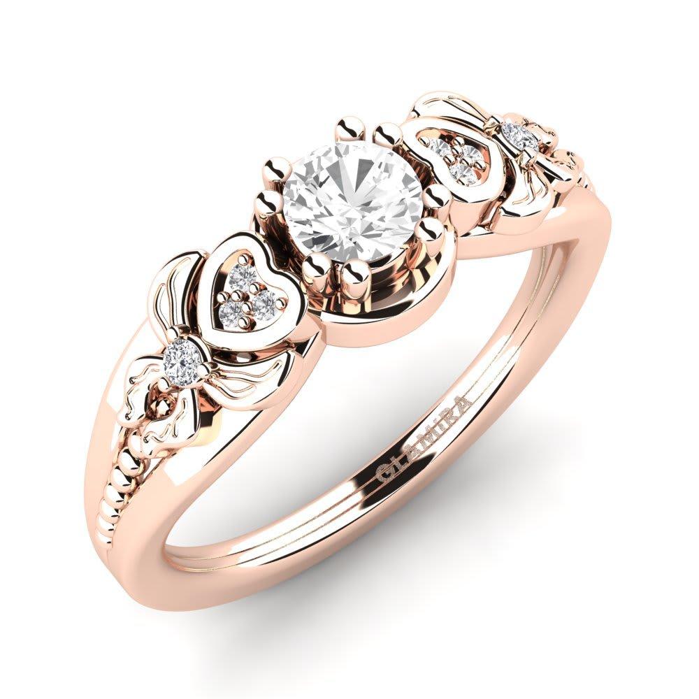 GLAMIRA Ring Anamir