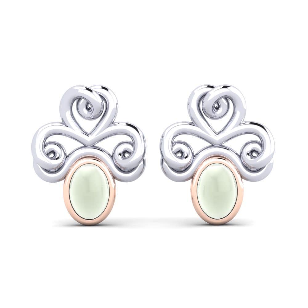 GLAMIRA Earring Anbessa