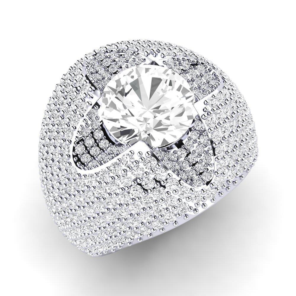 GLAMIRA Ring Andin