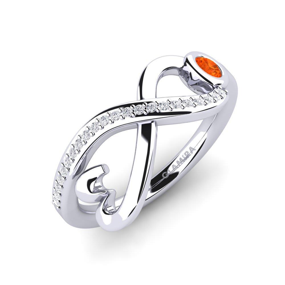 Glamira Ring Anessia