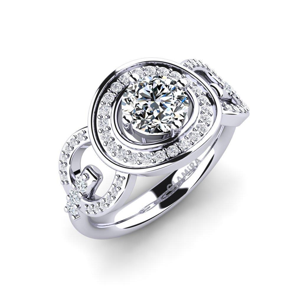 Glamira Ring Anfisa
