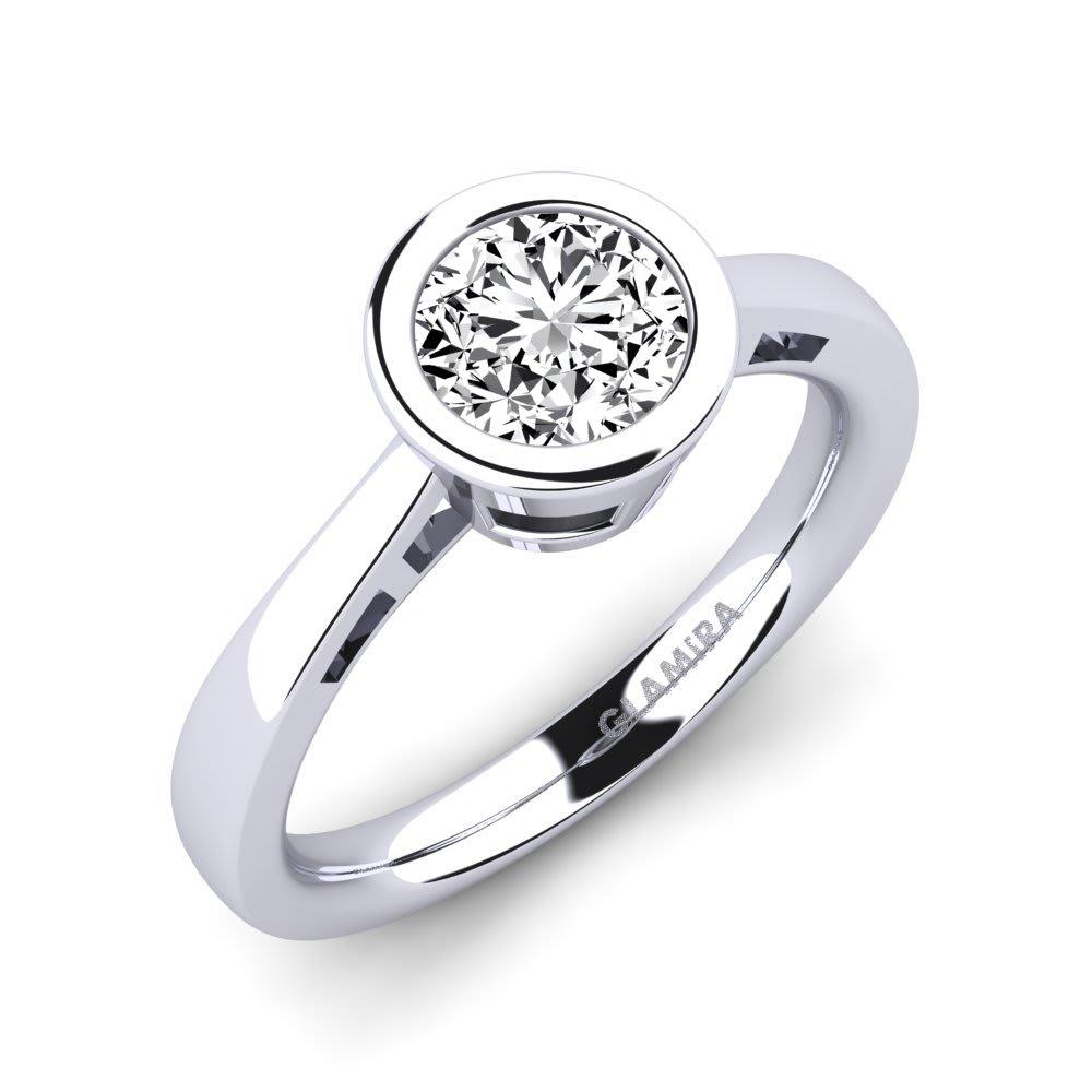 GLAMIRA Ring Anielo