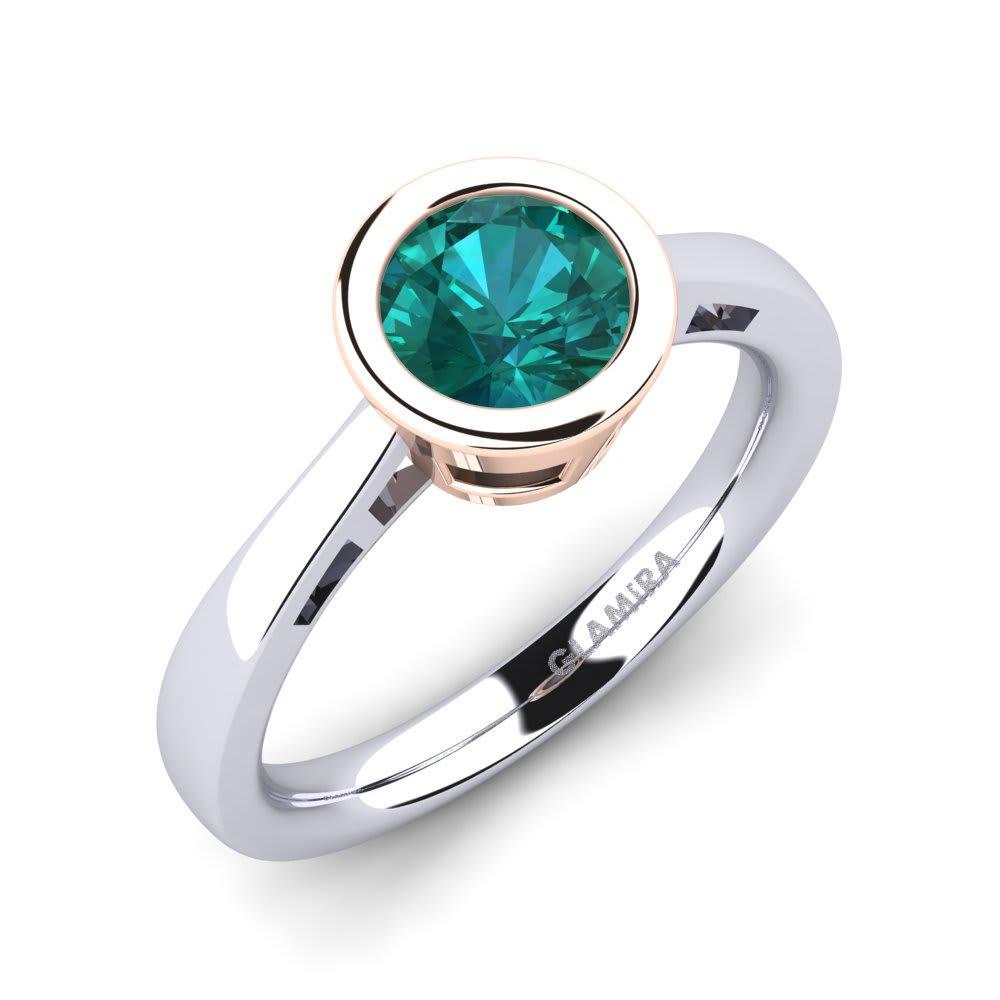 GLAMIRA Žiedas Anielo