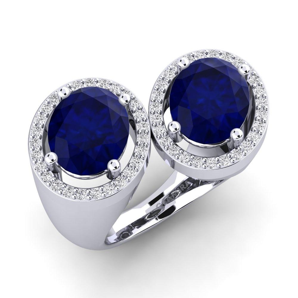 GLAMIRA Ring Anisatum