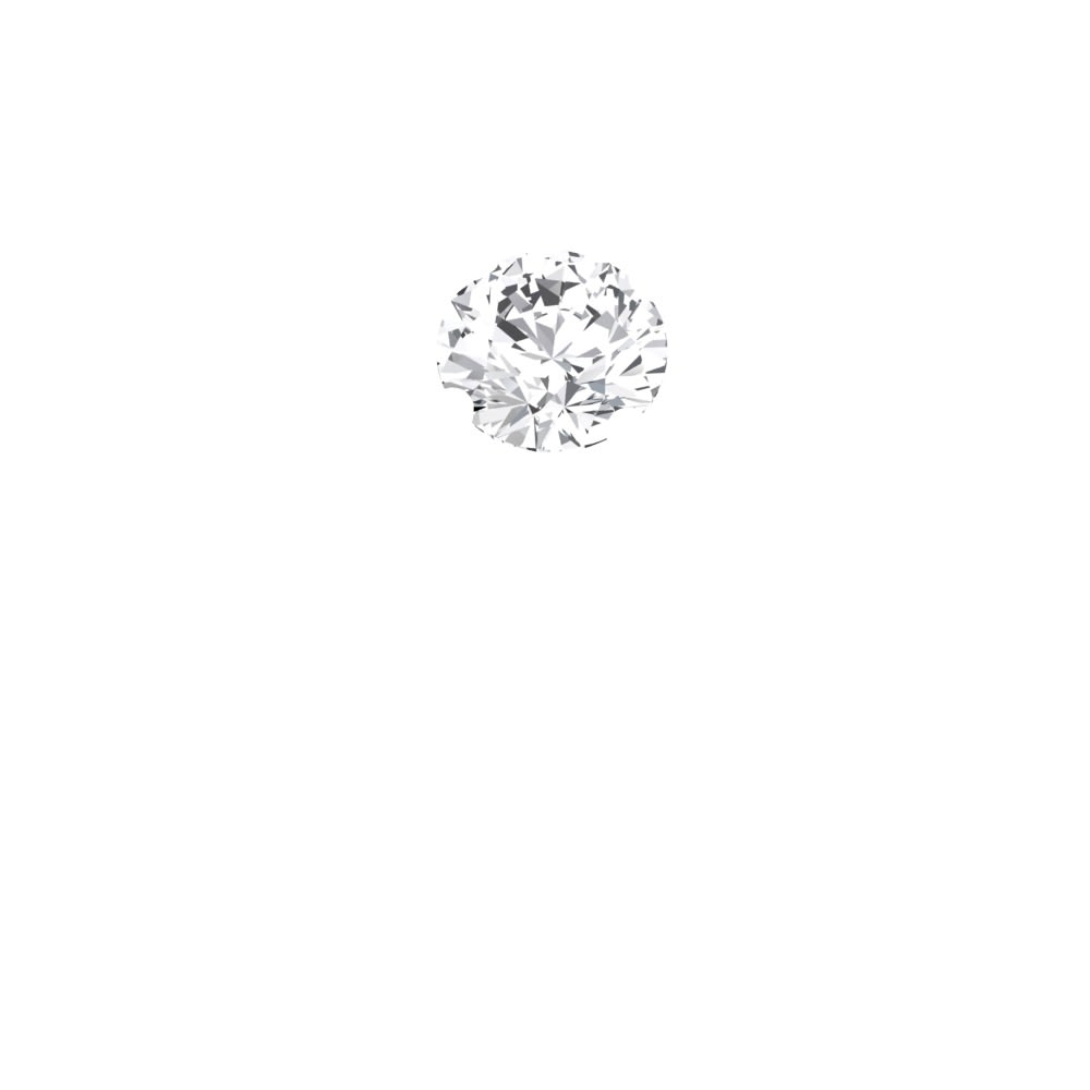 GLAMIRA Ring Aniyalise