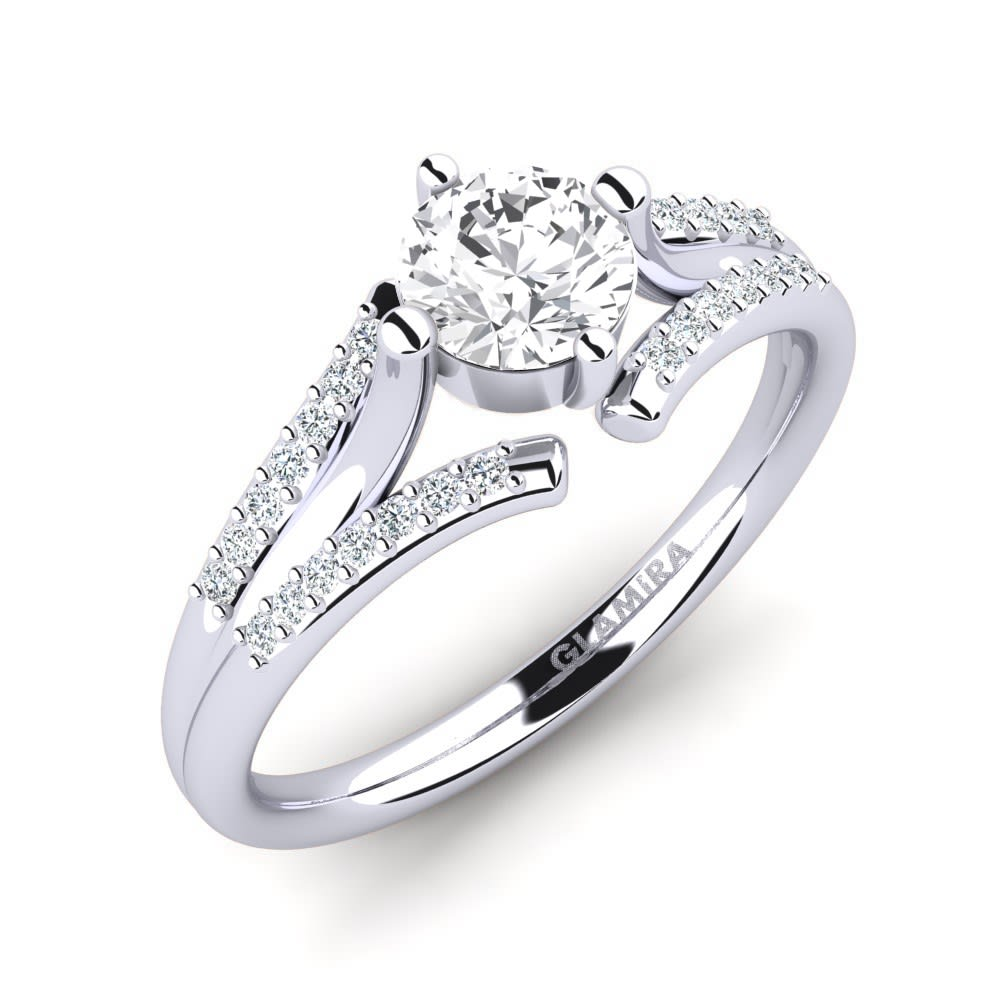 GLAMIRA Ring Anjeliett