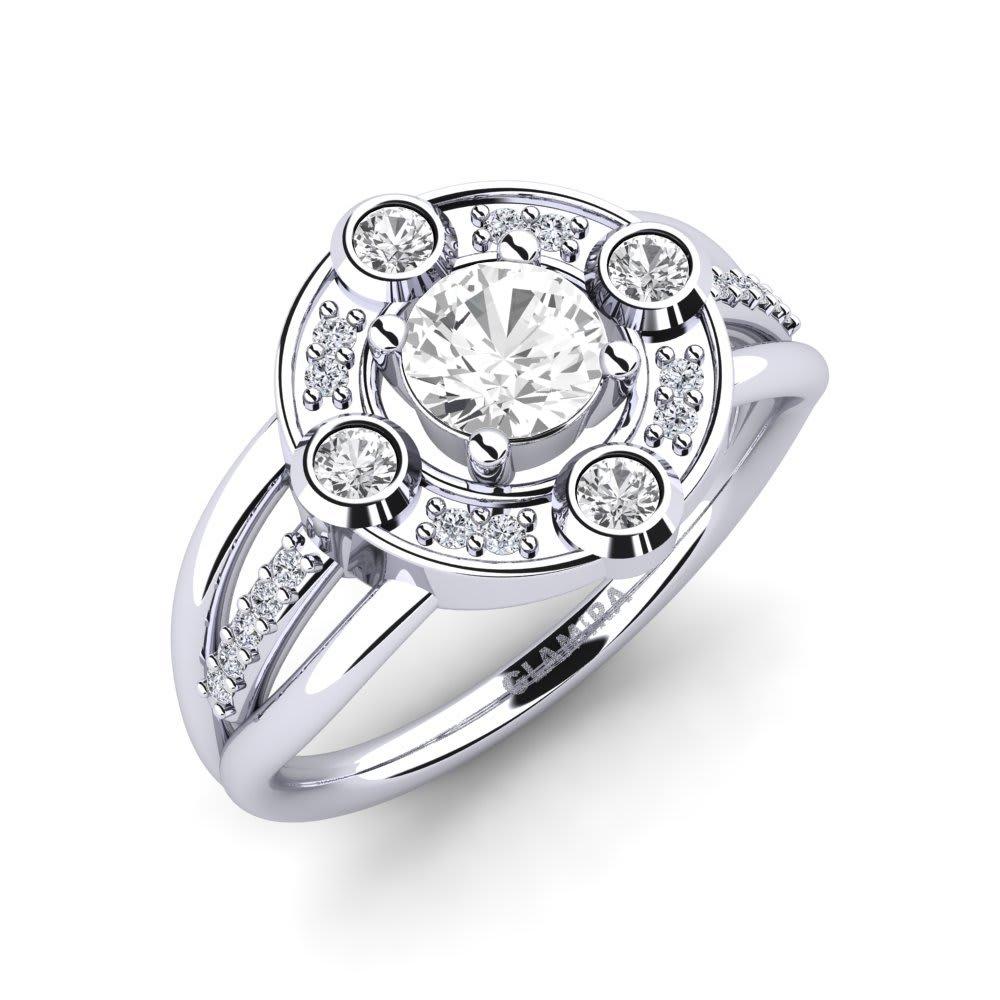 Glamira Ring Anmarice