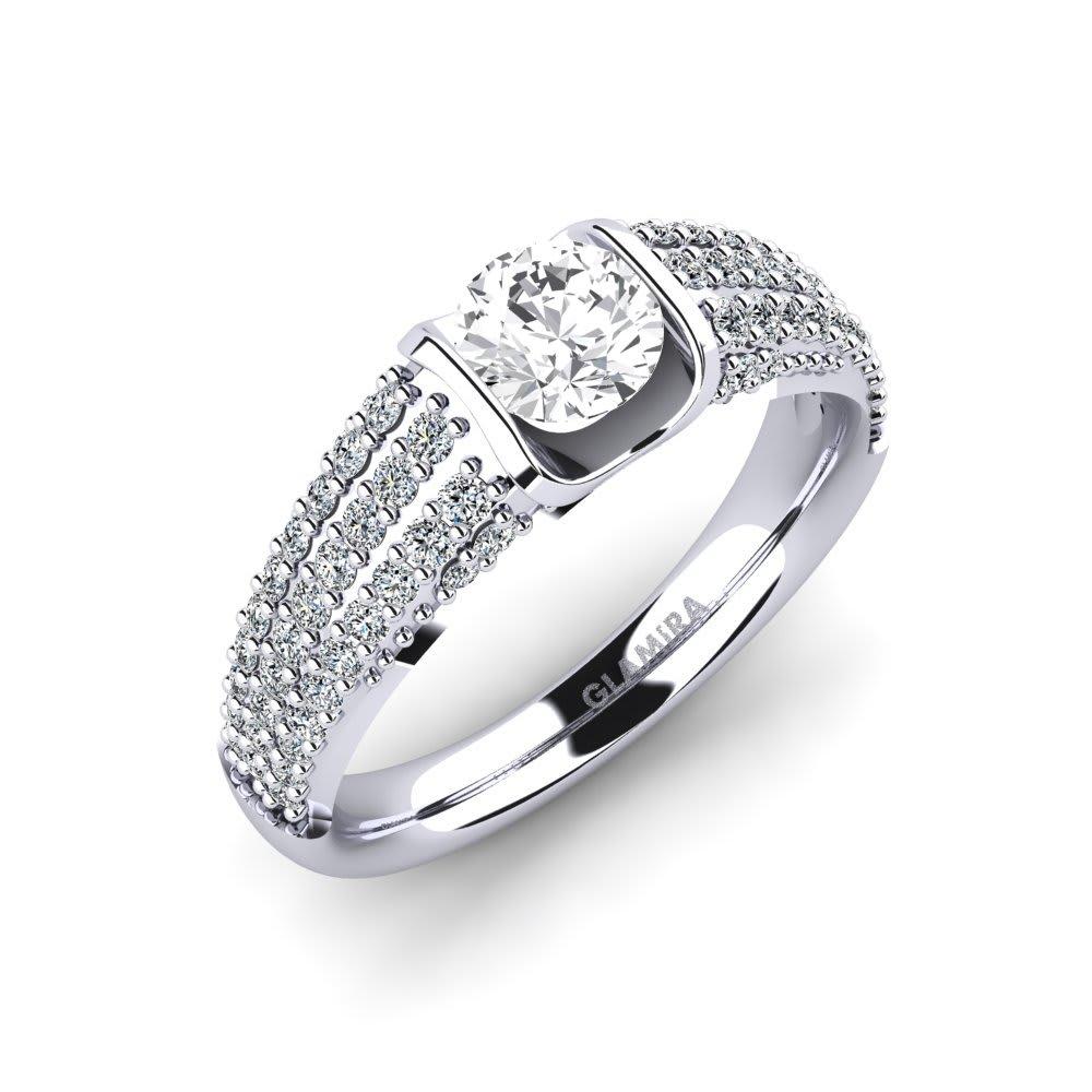GLAMIRA Ring Annecy