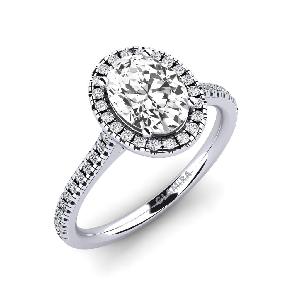c17445709 Recommend this product to a friend ! Glamira Ring ...