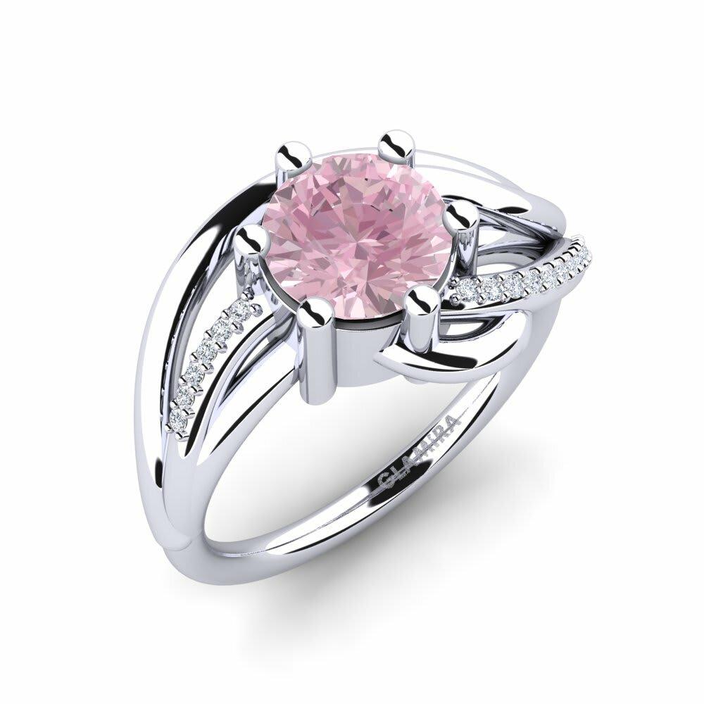Glamira Ring Ansonya