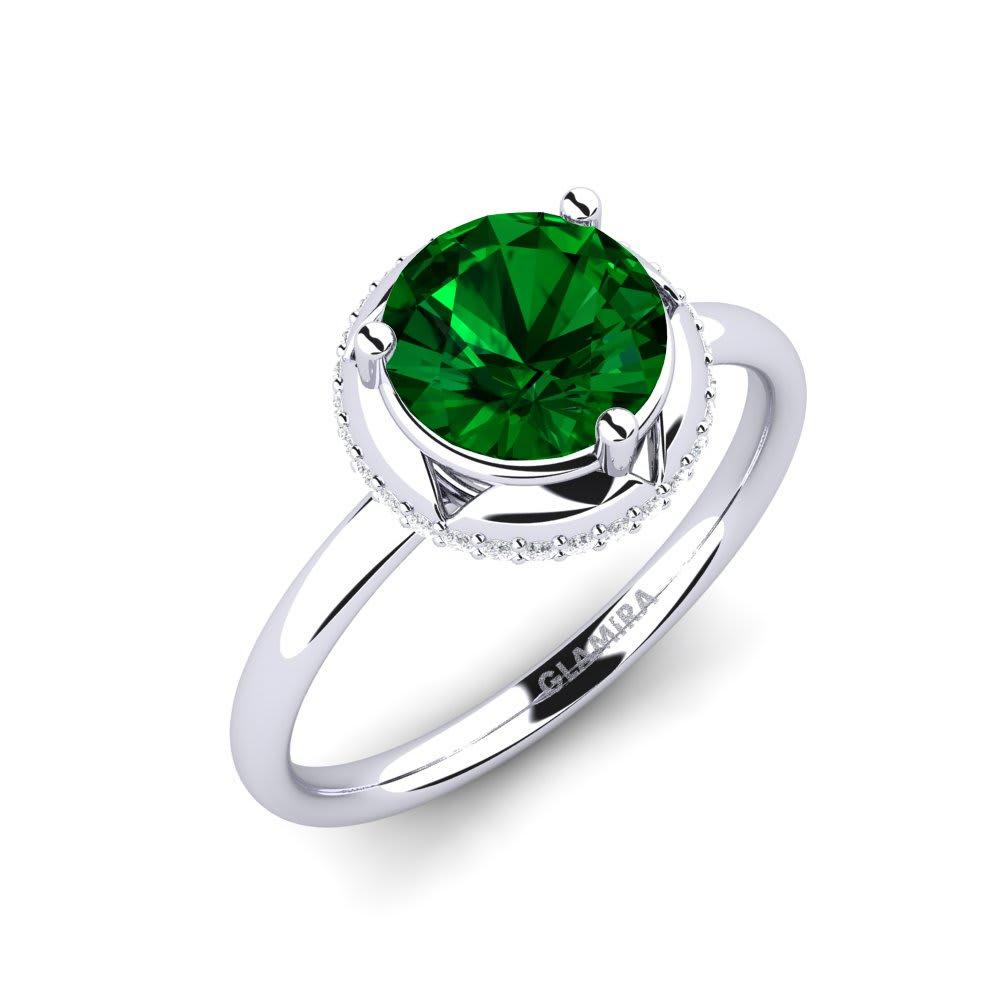 Glamira Ring Antoinet