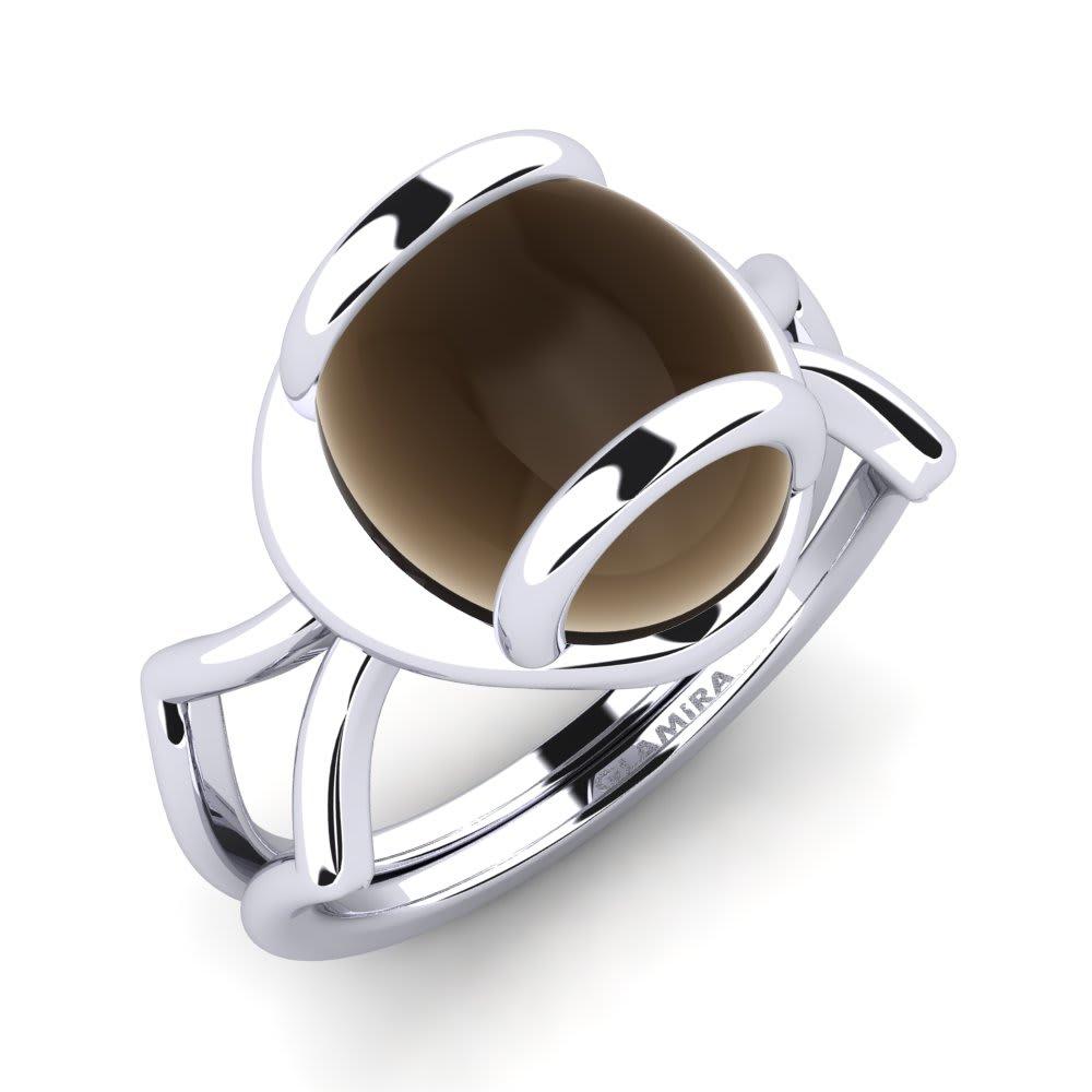 GLAMIRA Žiedas Antolinis