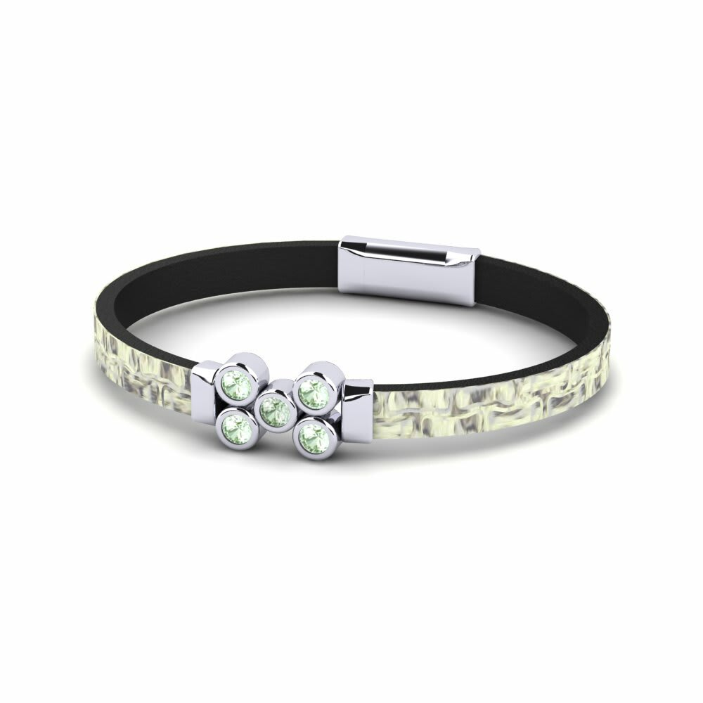 GLAMIRA Bracelet Anya