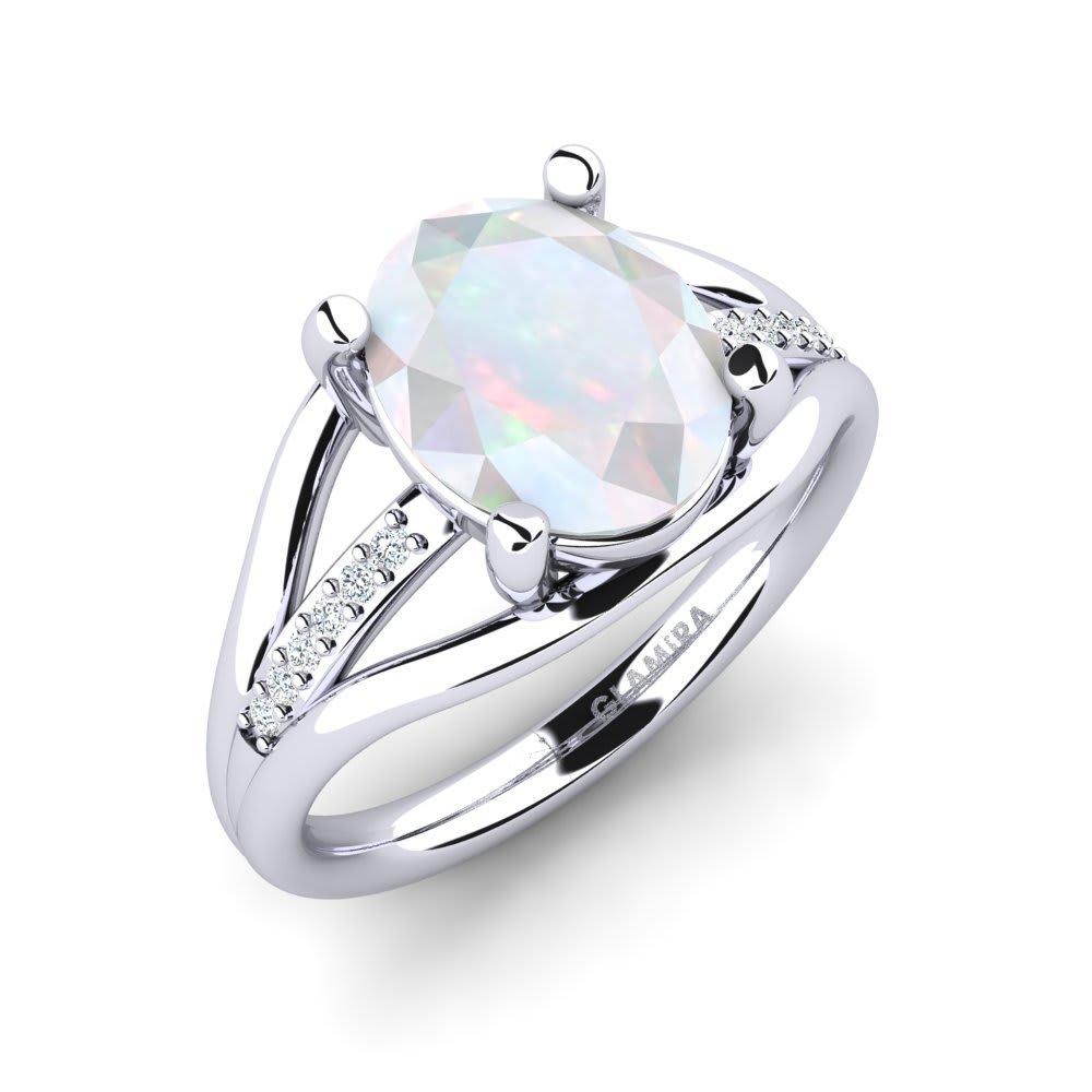 Glamira Ring Areneka