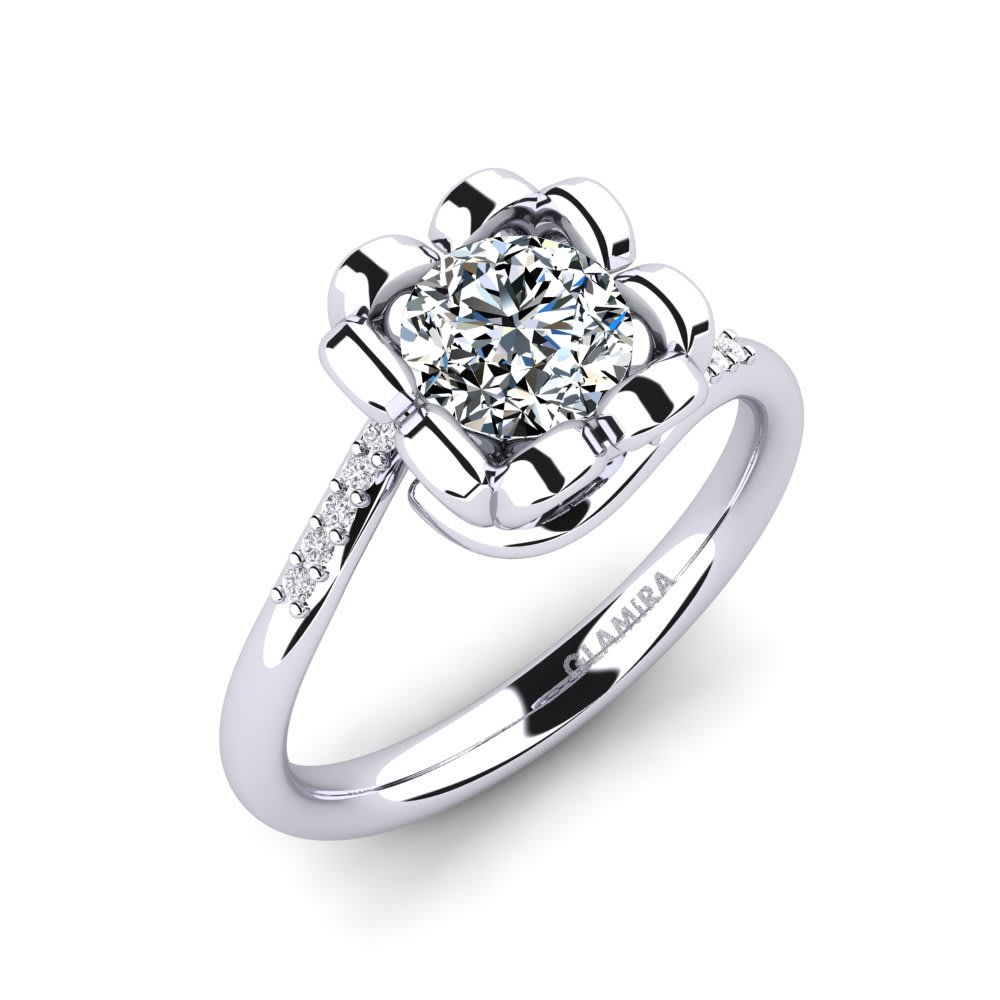 Glamira Ring Arliyah
