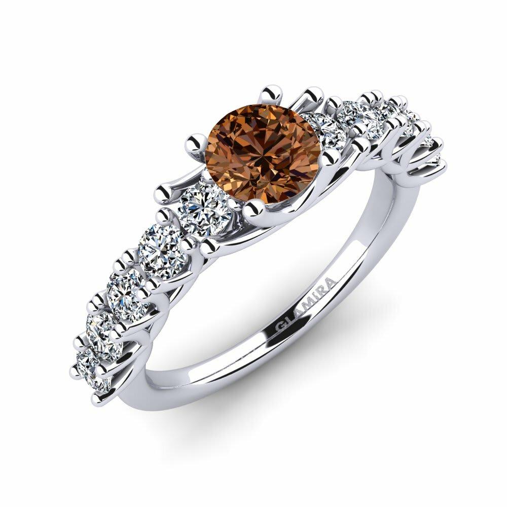 GLAMIRA Ring Arthalia