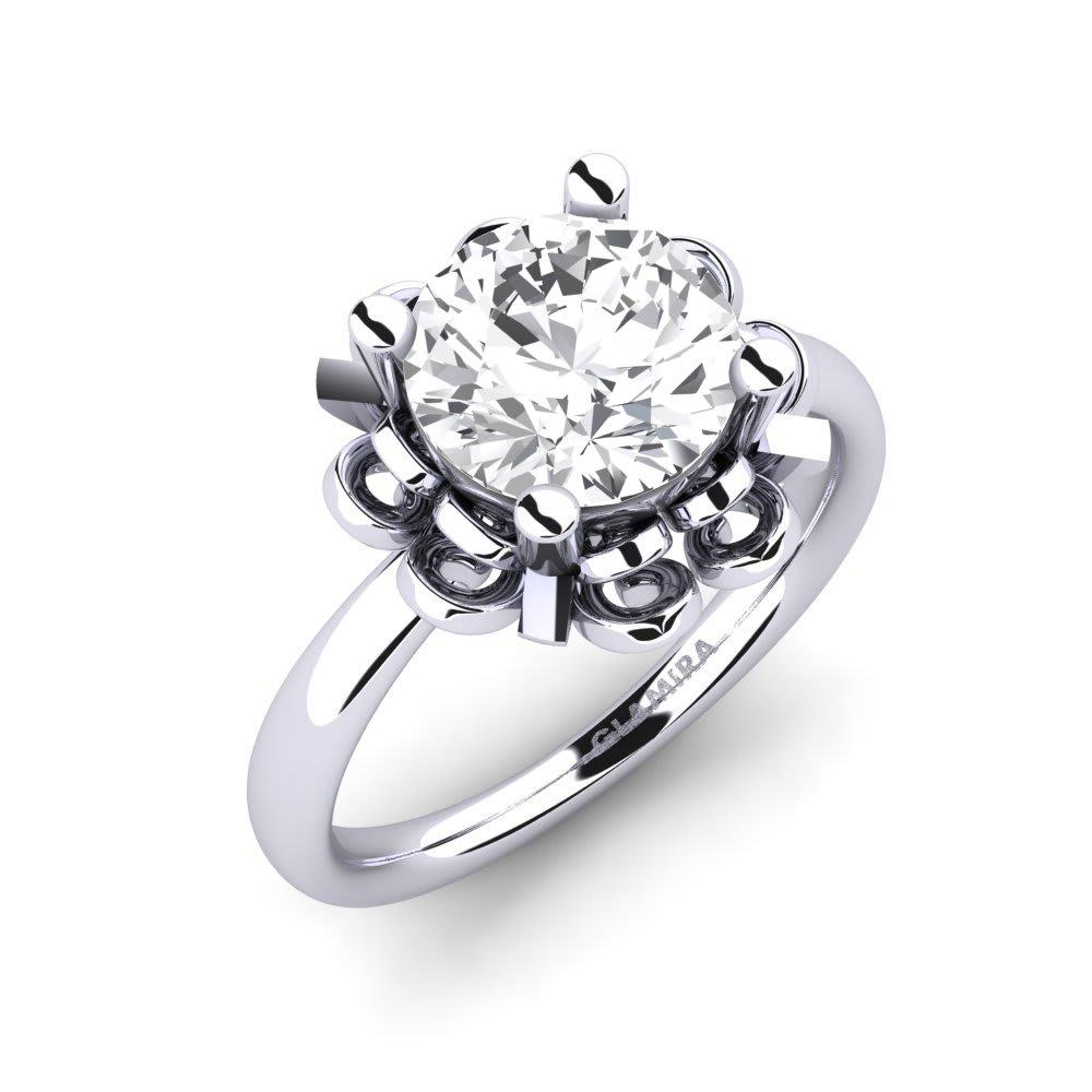 Glamira Ring Aryana