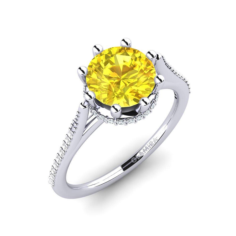 Glamira Ring Atalissa