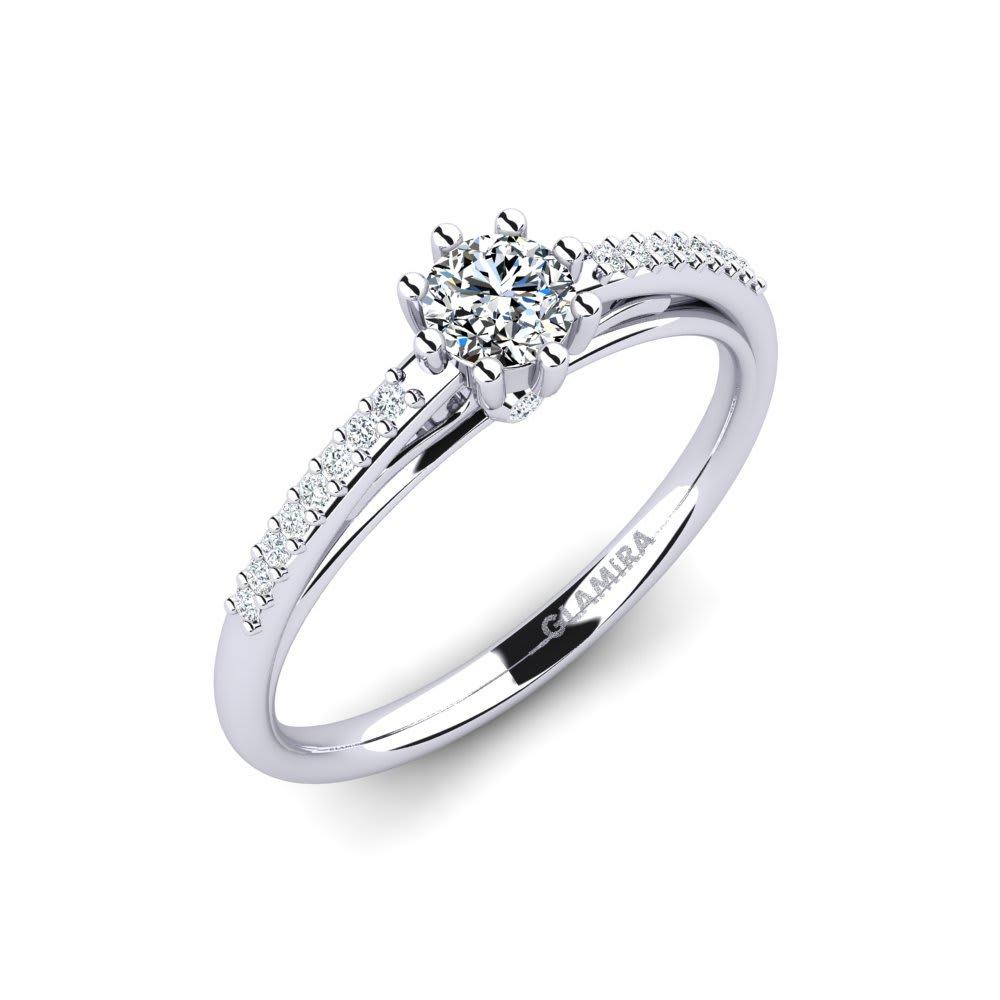GLAMIRA Ring Atoryia
