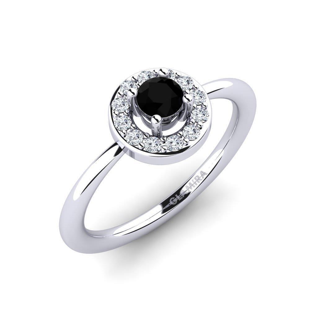 Glamira Ring Auretta