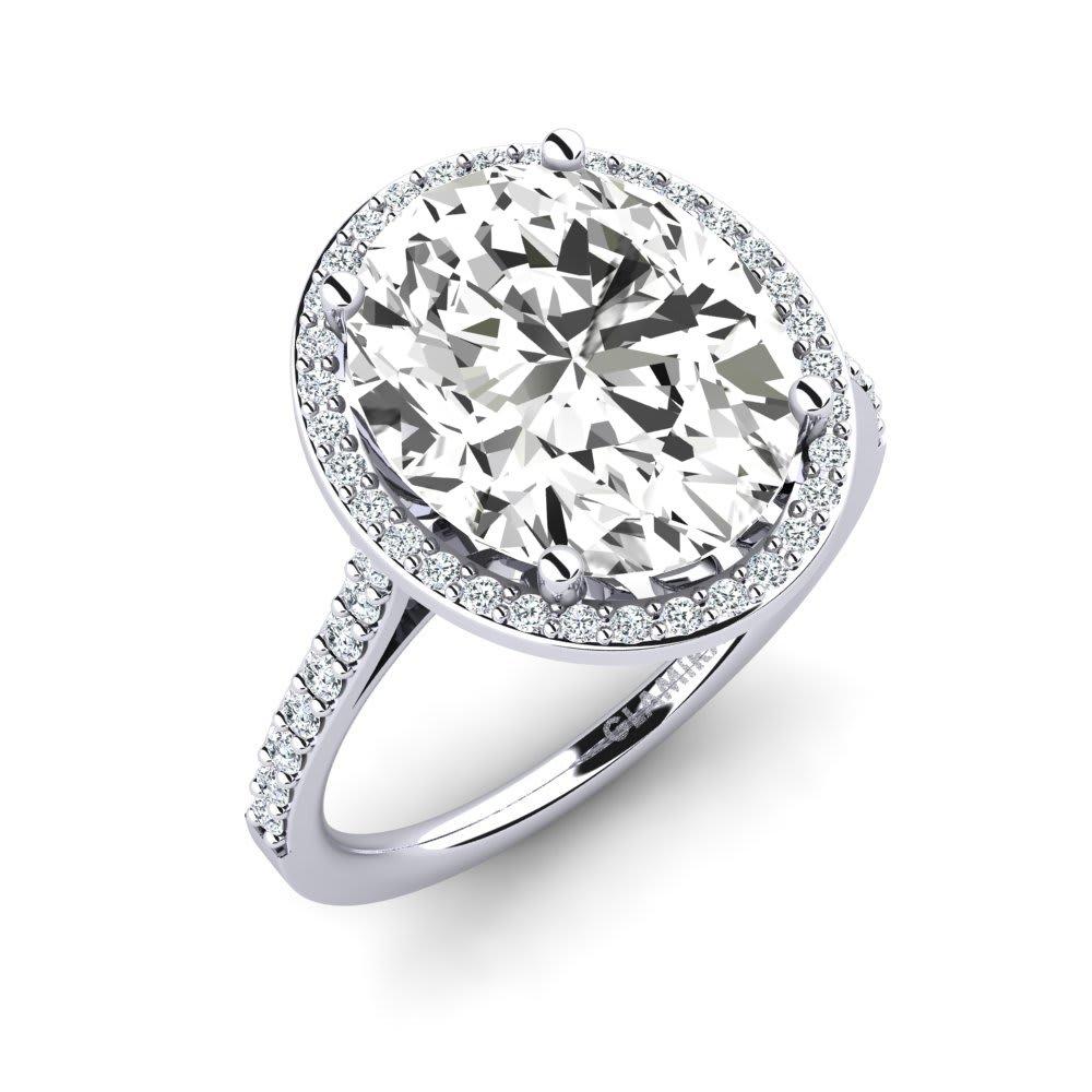 Glamira Ring Azaria