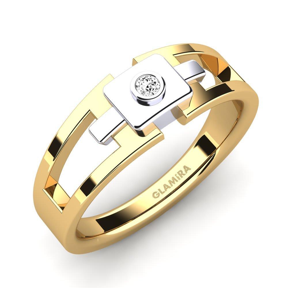Glamira Ring Beamard