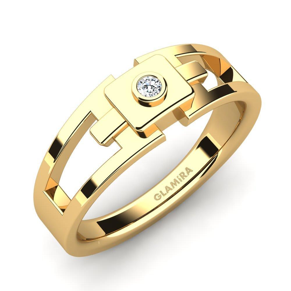 b9afbe292 Order Glamira Ring Beamard | GLAMIRA.com