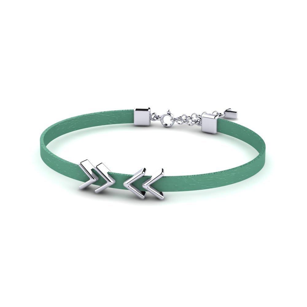 GLAMIRA Bracelet Bernardo