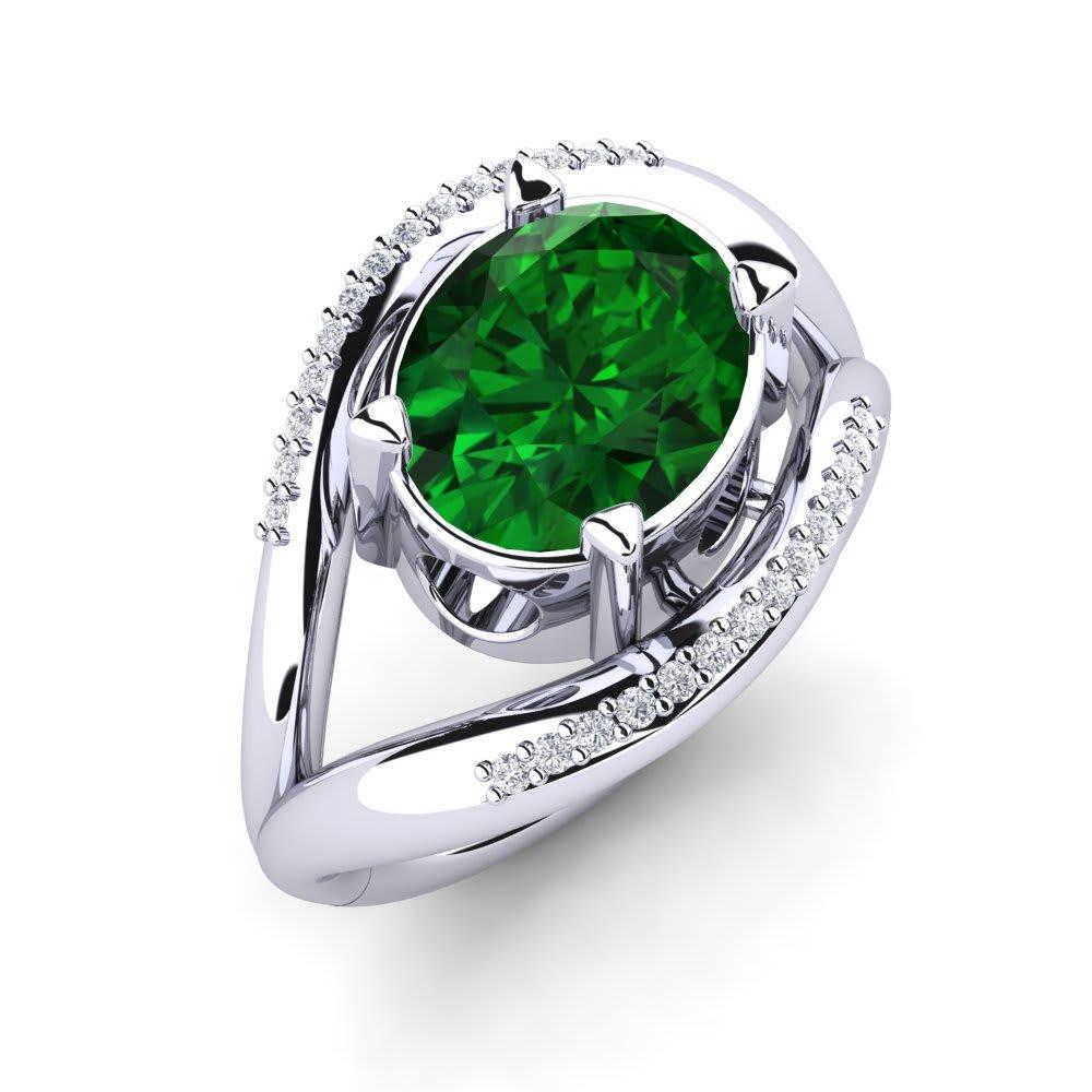 Glamira Ring Boracay