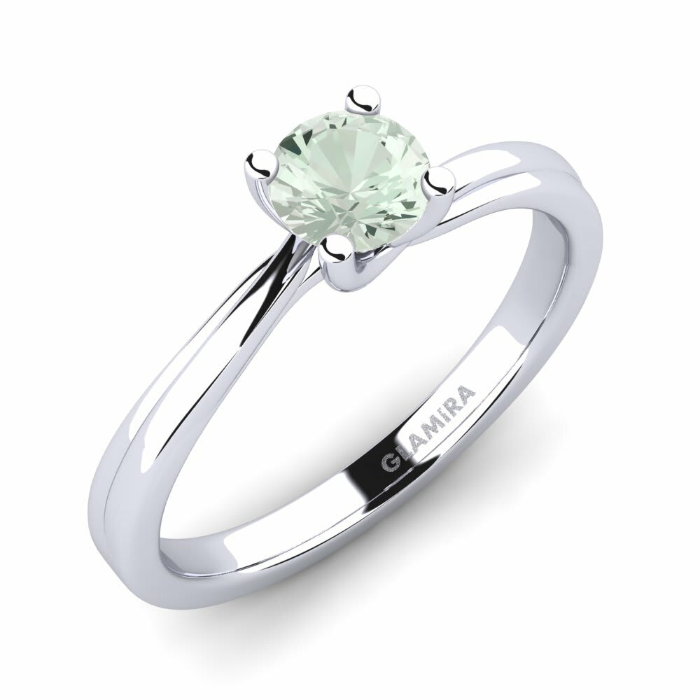 GLAMIRA Diamonds Ring Bridal Bliss