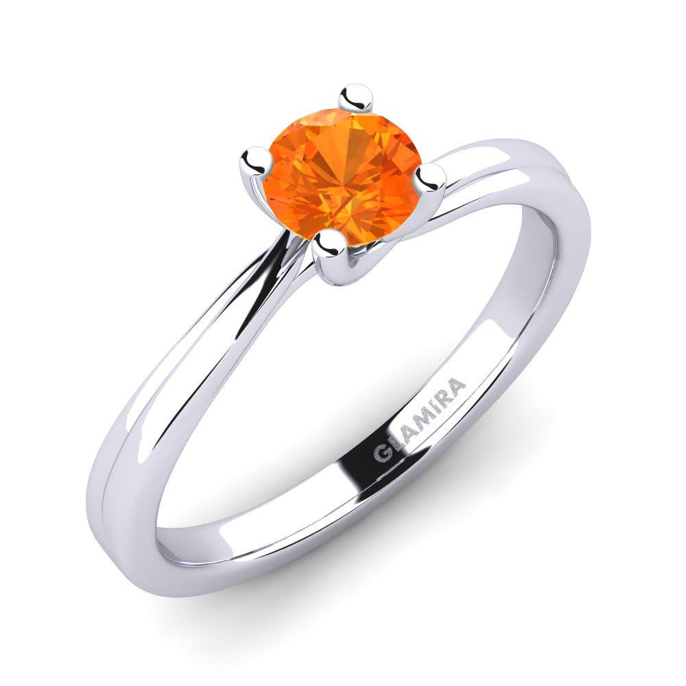 GLAMIRA Diamonds Ring Bridal Bliss