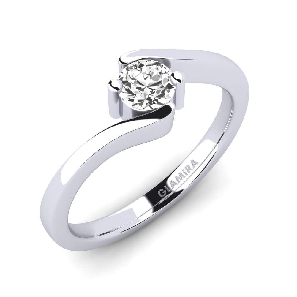 GLAMIRA Prstan Bridal Element