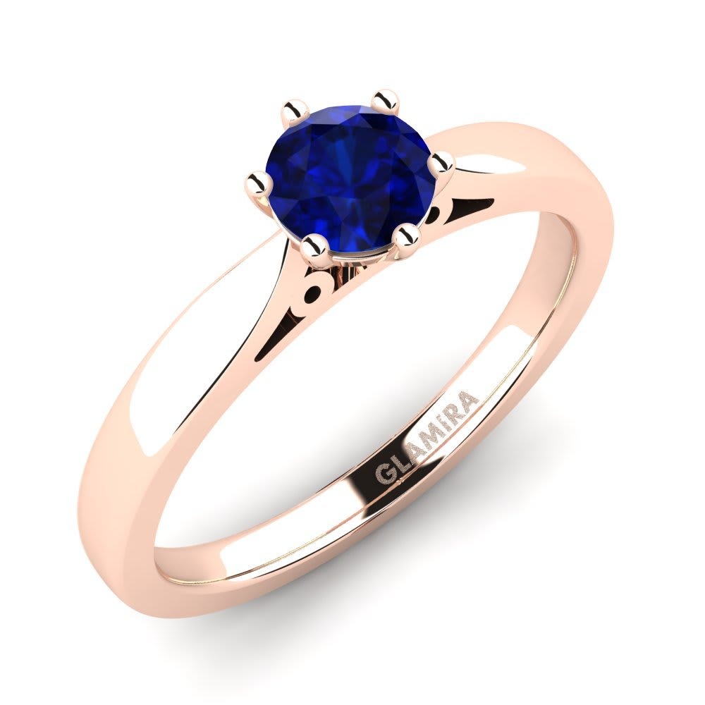 50d4423c Kjøp GLAMIRA Ring Bridal Glory | GLAMIRA.no
