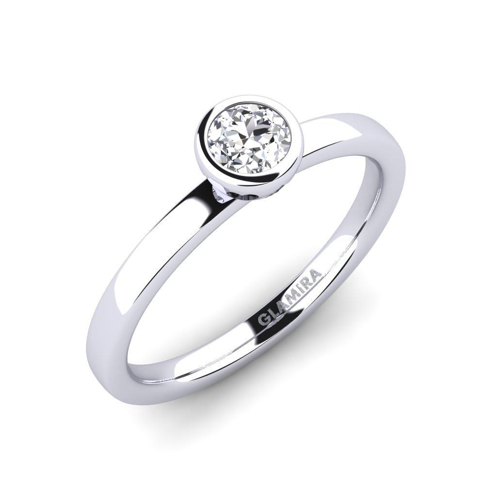 GLAMIRA Ring Bridal Passion