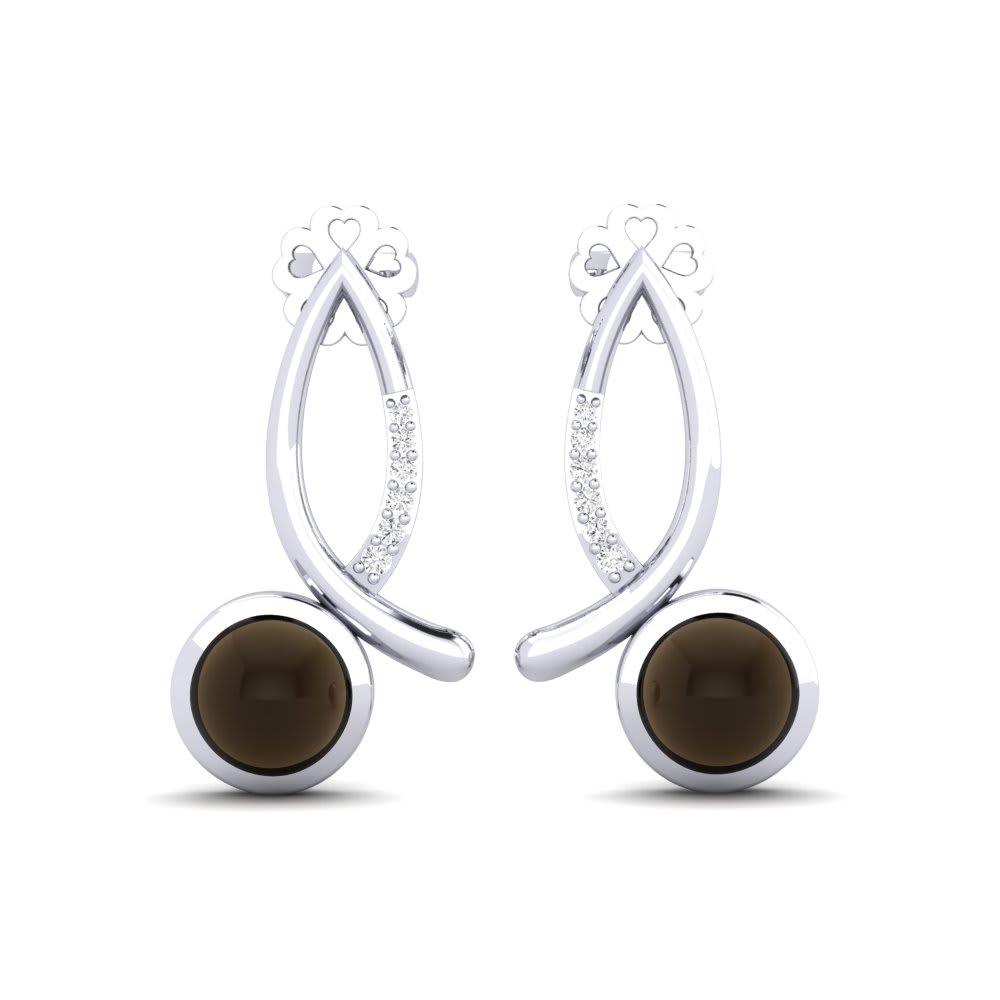 GLAMIRA Earring Brishen