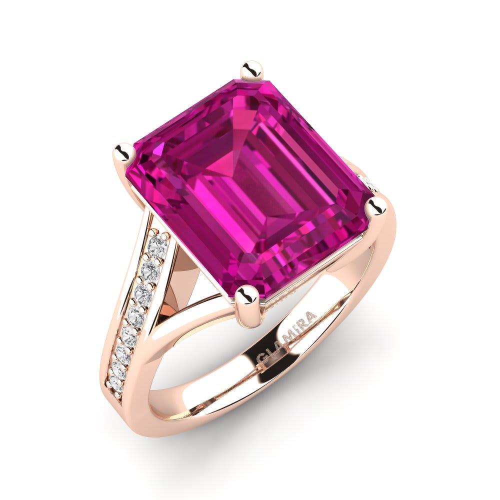 GLAMIRA Ring Carilene