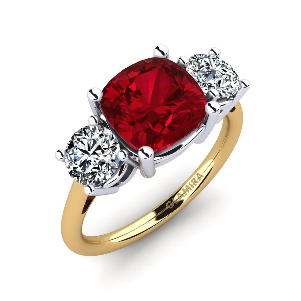 GLAMIRA Ring Casonia