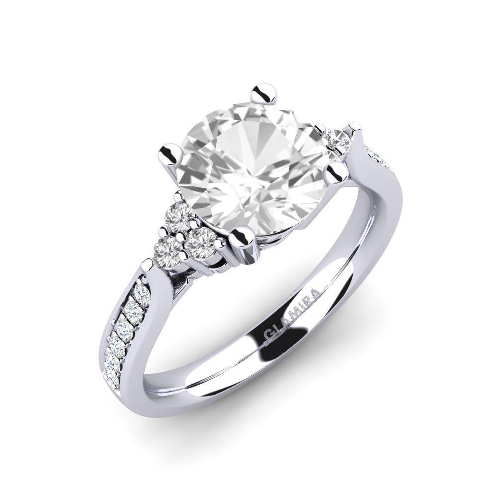 Glamira Ring Cassidy 2.0 crt