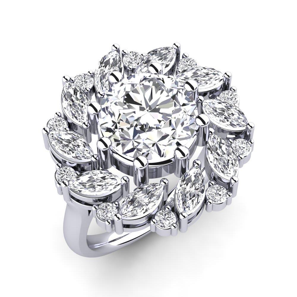 GLAMIRA Ring Cassine