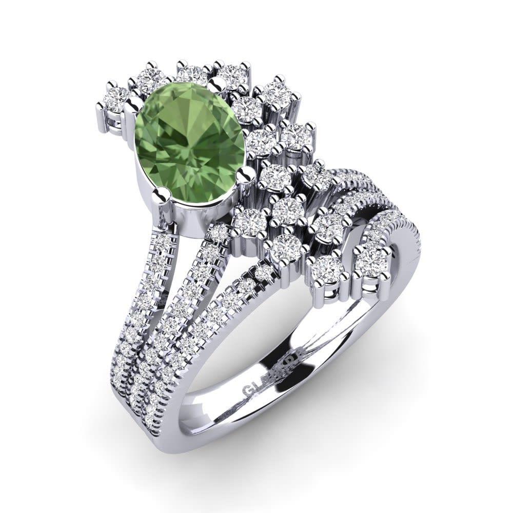 GLAMIRA Ring Cenedra