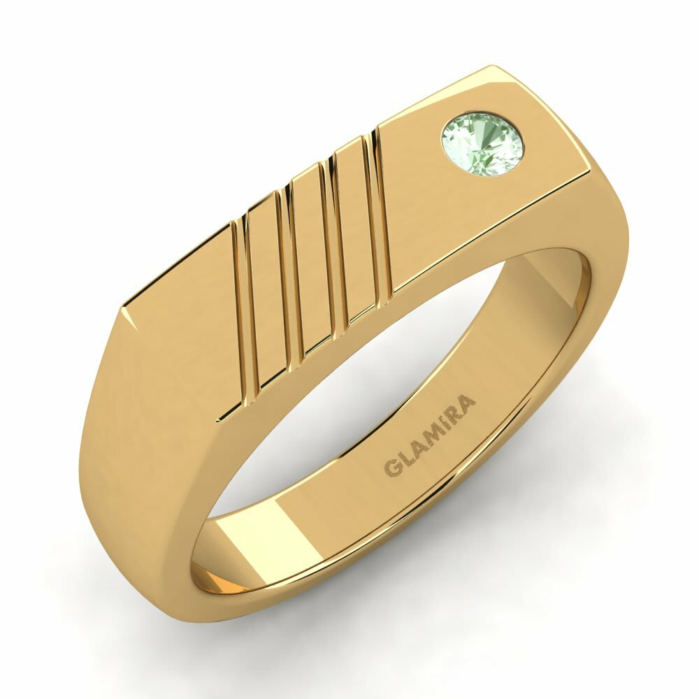 GLAMIRA Ring Ciprian