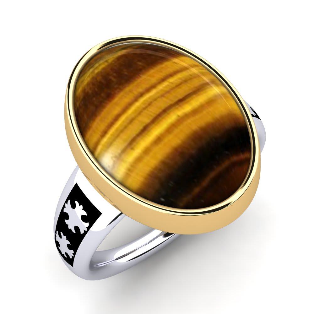Glamira Ring Clabon